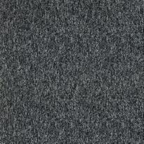 Мокетена плоча Pilote², сива (932)