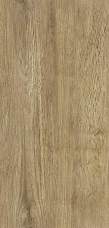 Гранитогрес Scandinavia beige 31x62