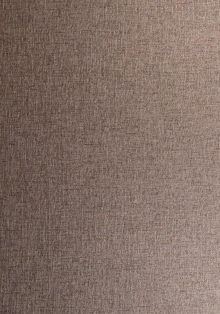 Килим Timber, кафяв (36306/085)