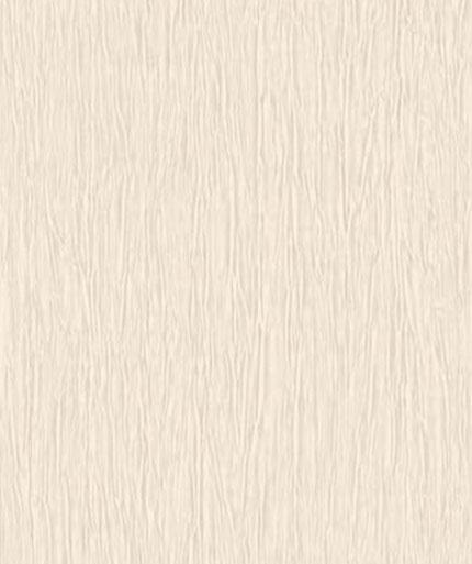 Тапет Couleurs J94188