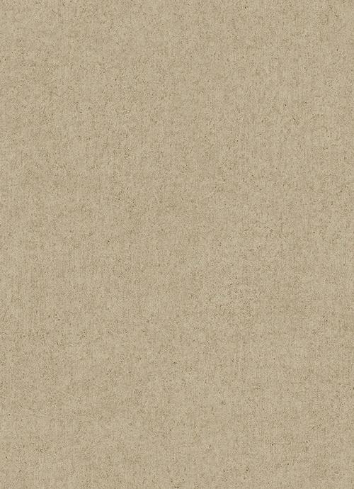Тапет Onyx M35617