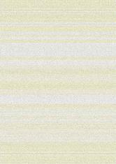 Килим Grace 1.2/1.7 - 4802/109