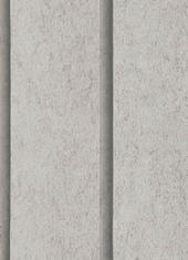Тапет Roll in Stone J23108