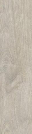Гранитогрес Forest cream 15.5x62