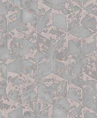 Тапет Reflets L75405