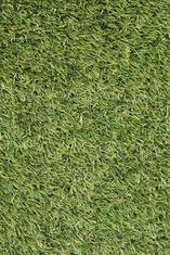 Изкуствена трева Verano, зелена 4 м.