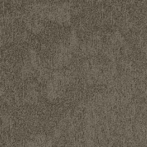 Мокетена плоча Desert, кафява (770)