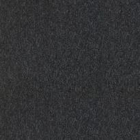 Мокетена плоча Pilote², сива (995)