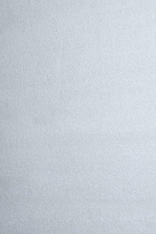 Килим Softness, бял (2144/G201)