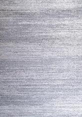 Килим Specter, сив (25202/659)