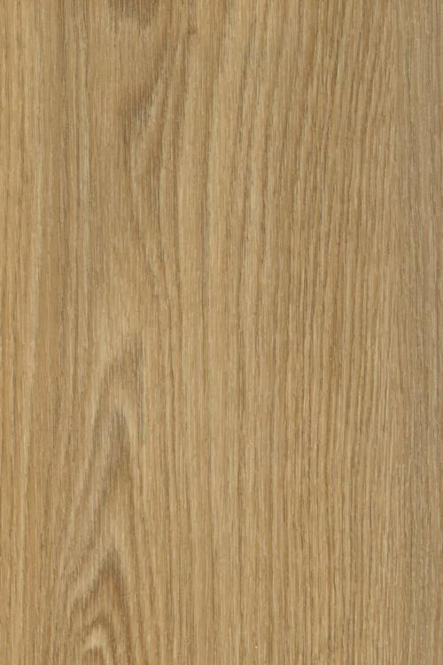 Балатум Modus Velvet Oak 236L