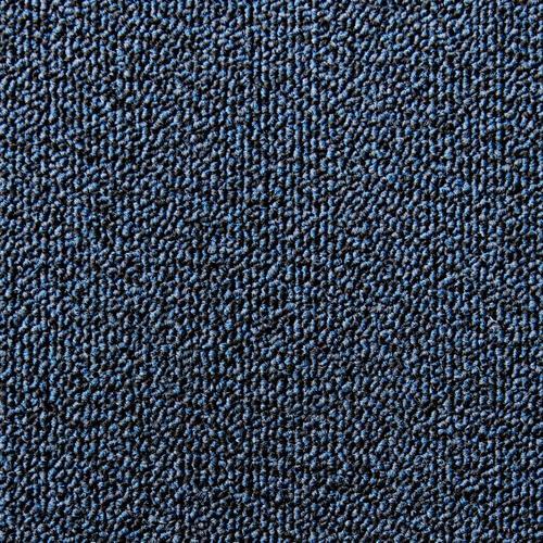 Мокетена плоча Accent, синя (50960)