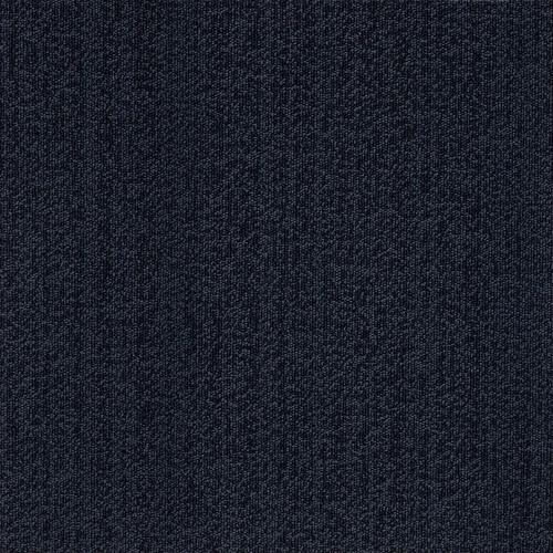 Мокетена плоча Boreal, grey (990)