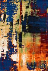 Килим Finesse, пъстър (41105/000)