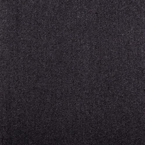 Мокетена плоча Lisbon, сива (51550)