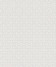 Тапет Opus OS3312