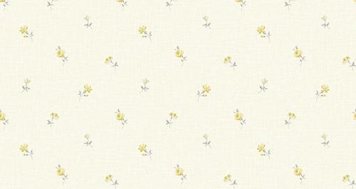 Тапет Little Florals LF3301
