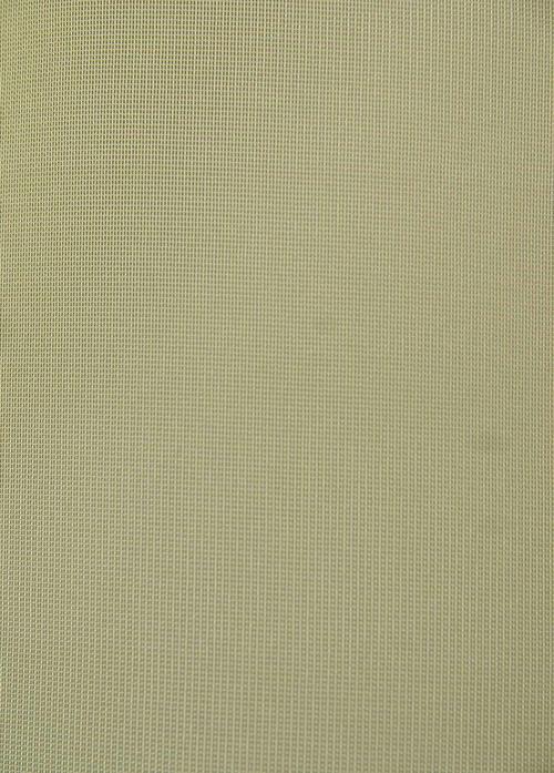 Перде BRS 2086/16, зелено / 300 см.