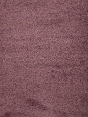 Килим Sapphire Shaggy, лилав (68001/20)