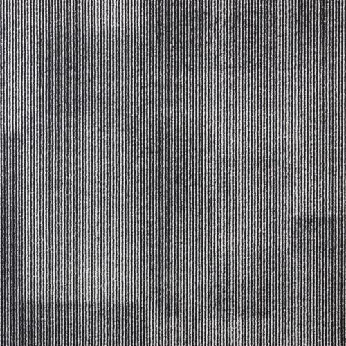 Мокетена плоча Metal X Urban Brick, сива (56850)