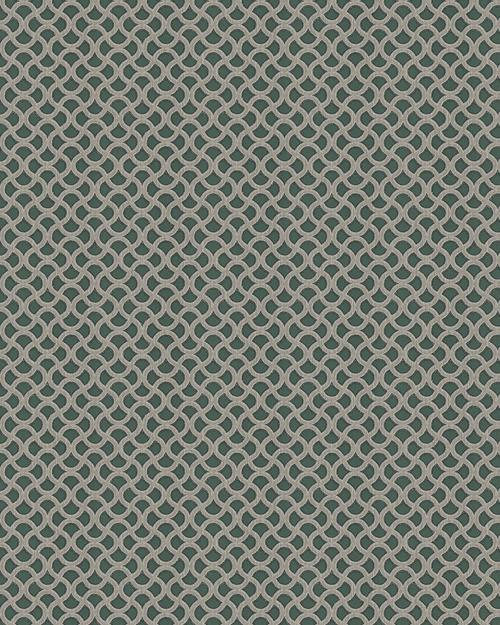 Тапет Empire 57491