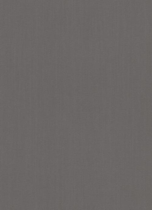 Тапет Spotlight 10108-15