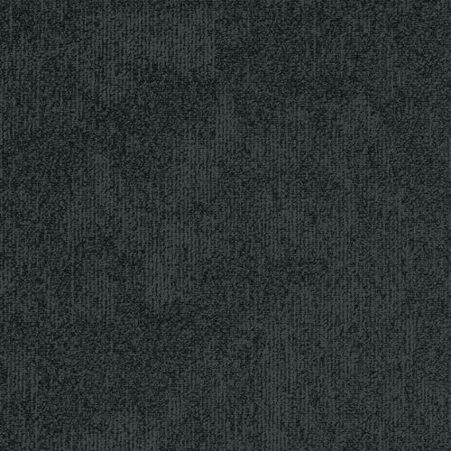 Мокетена плоча Desert, grey (980)