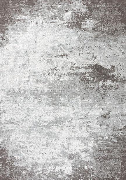 Килим Origins, сив (50003/B920)