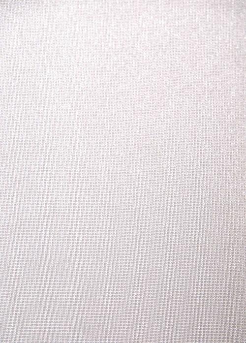 Перде DV Sahra 914, бяло / 290 см.