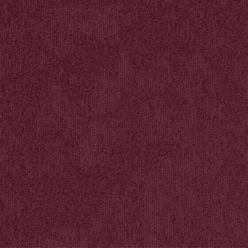 Мокетена плоча Desert, червена (580)