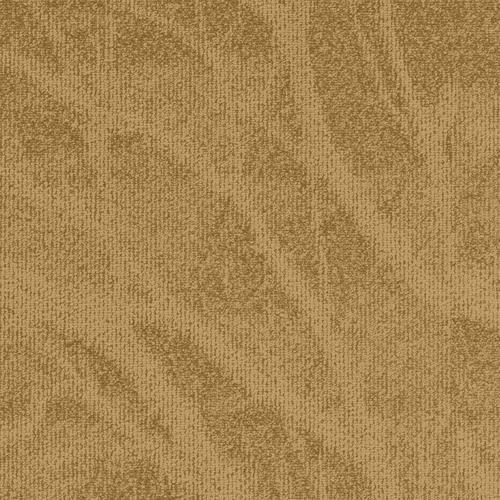 Мокетена плоча Forest, бежова (630)