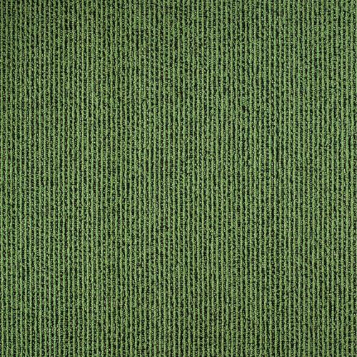 Мокетена плоча Origami, зелена (230)
