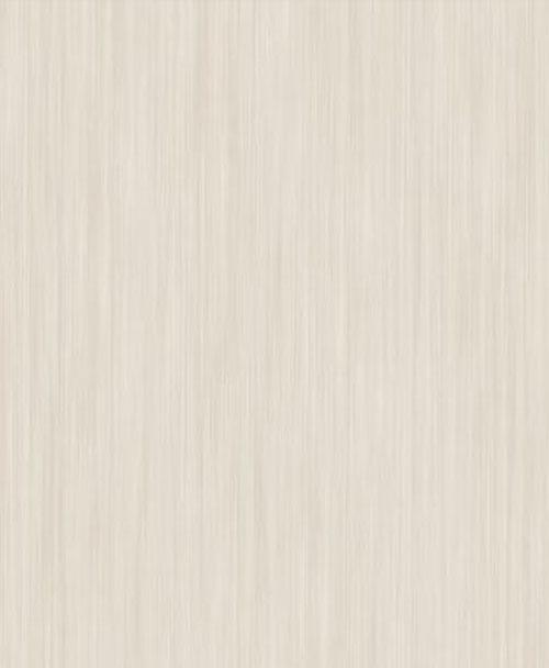 Тапет Couleurs J91059
