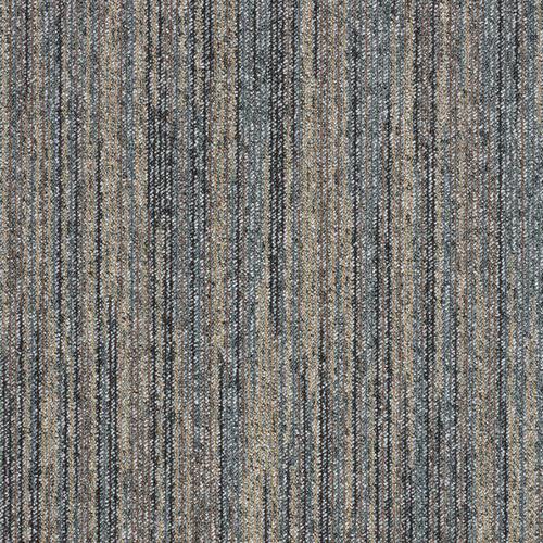 Мокетена плоча Batik, grey (950)