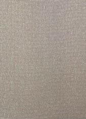 Перде DV Palermo 4770/03, сиво / 290 см.