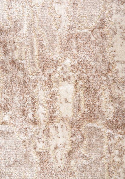 Килим Tundra, бежов (59405/621)