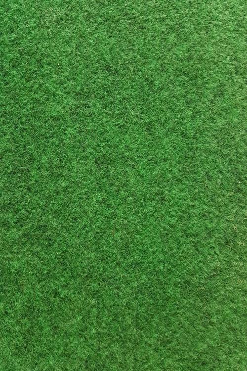 Изкуствена трева Grass 41, зелена 2 м