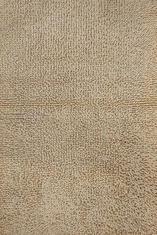 Изтривалка за баня Bathmat SHP-0804-104, бежова - 50/80 см.