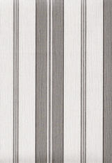 Тапет Palitra 6083-14S