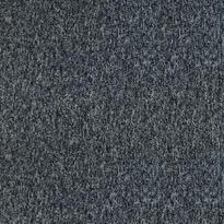 Мокетена плоча Pilote², сива (992)