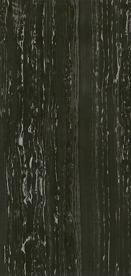 Гранитогрес Corvino black 60x120