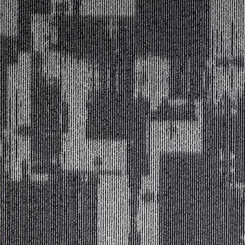 Мокетена плоча Metal X Urban, сива (56750)