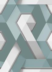 Тапет Onyx M35401