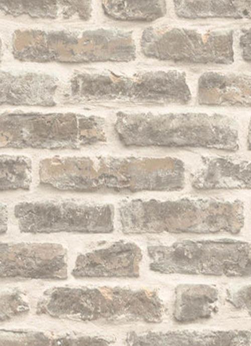 Тапет Roll in Stone J179-07/J17907