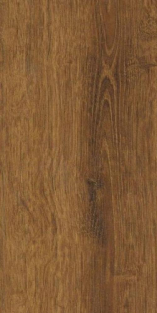 Гранитогрес Quercus brazowy 31x62