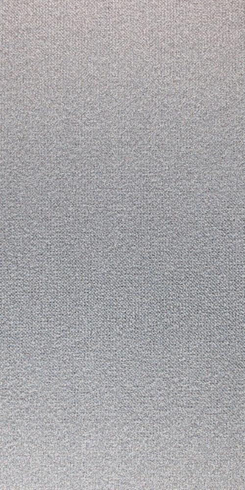 Мокетена плоча Shades, grey (48240)