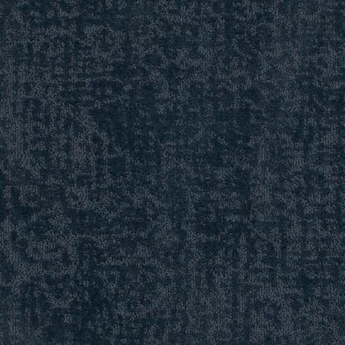 Мокетена плоча Rift, сива (970)