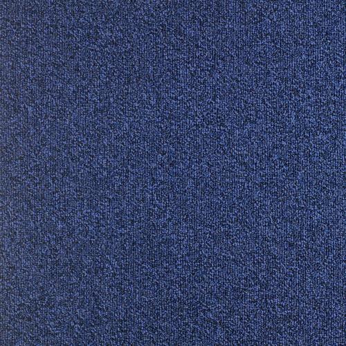 Мокетена плоча L480, синя (190)