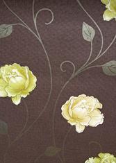 Тапет Flowers E576-08/118505