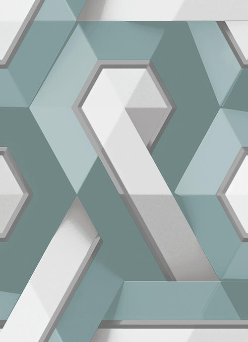 Тапет Onyx M35491D